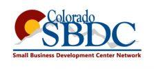 Colorado-SBDC