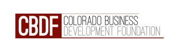 cbdf-logo